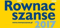 rownac-szanse-2017