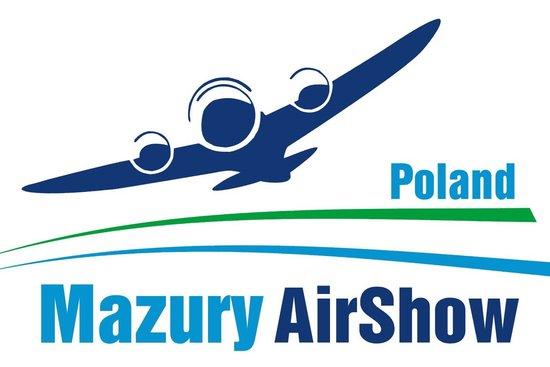 rsz_mazury-airshow-logo-1