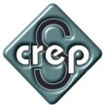 screp logo
