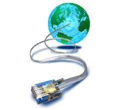 siec internet