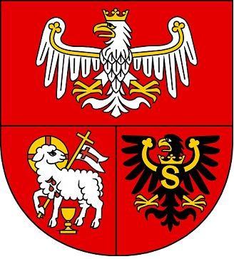 urzad-marszalkowski