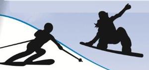 zawody_narciarskie-logo