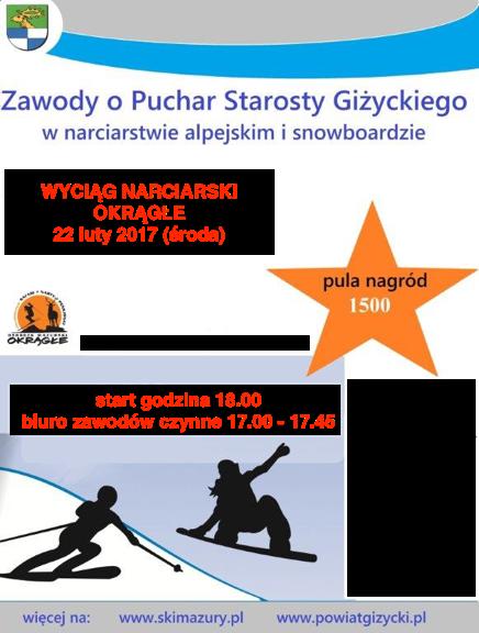 zawody_narciarskie