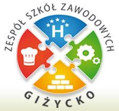 zsz logo